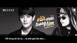 Vẫn Mãi Trong Tim | Official Audio | Nhạc Phim 49 Ngày | Ưng Đại Vệ ft LK