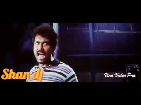 Siruthai Tamil movie karthi super dialogue edit by shan dj