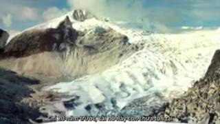 Video TED TALK: Bhutan vì cuộc sống - Tshering Tobgay Vietsub download MP3, 3GP, MP4, WEBM, AVI, FLV April 2018