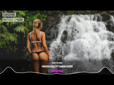 Electro House Music 2015 | Meltrance Mix | Ep. 3 | By GIG