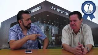 Hyundai Motor Company | Todos sus modelos