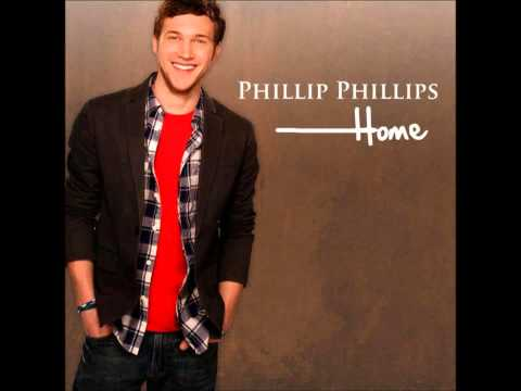 Phillip Phillips - Home Instrumental + Free mp3 download!