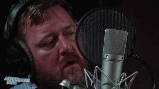 "Elbow - ""Jesus is a Rochdale Girl"" (Live at WFUV)"