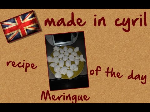 thermomix-meringue-recipe