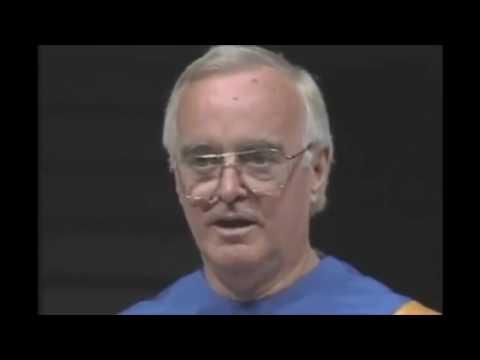 Senior Adult Choir gospel singing Ridin' Dirty - Chamillionaire