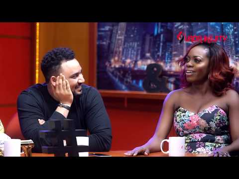 AY & Freda's Ponyor chat, Toke's dream car, Temi Otedola & Mr Eazi's romance on Ep.6 of Hot Topics