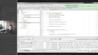 Desarrollo de una aplicación nativa para Android con Android Studio