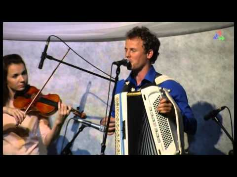 Marko&Mateja - Ko to tamo peva