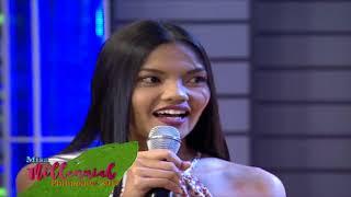 Miss Millennial Quezon Province | August 23, 2017