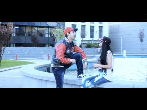 CATALIN MIRA - IUBIREA E UN JOC (OFICIAL VIDEO BY YAYA PRODUCTION)