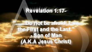 Jesus Christ IS God - The Biblical TRUTH - This is a video of Rebuke (HD)