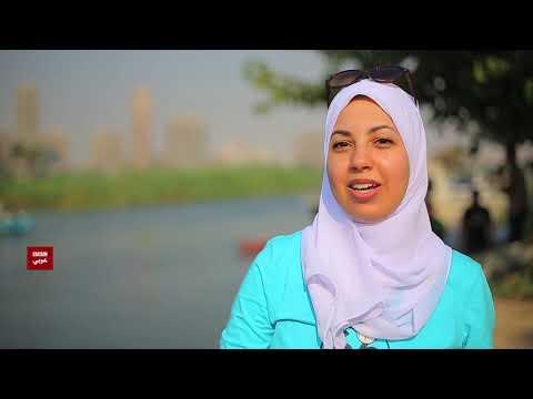 بتوقيت مصر : النايل بايكينج رياضة جديدة في مصر  - 13:54-2019 / 8 / 10