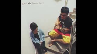 """Potatoheads - """"Chết Đi Cho Rồi"""" (Prod. by Nguyen Hong Giang)"""