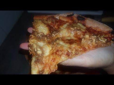pizza-tres-fine-tres-rapide