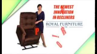 Southern Motion Furniture Warranty BuyerPricer