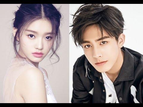 Upcoming Chinese Drama 2018: Beautiful Reborn Flower 彼岸花电视剧