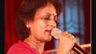 Pongal Song - Vani Jairam & Uma Ramanan
