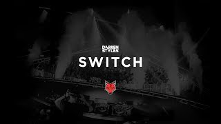 Download Darren Styles - Switch (Official Video)