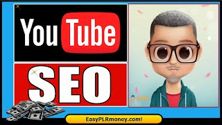 Youtube SEO Full Course in One Video    Youtube SEO Example    YouTube SEO Case Study
