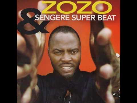 ZoZo and Sengere SuperBeat - Masindi weh( Ndi ngani ni sa nthetshelesi)