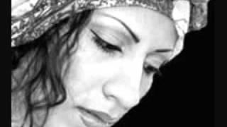 Sara Naeini - Be Man Negah Kon