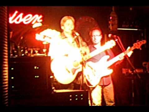 Doug Stone MORE LOVE Live Ruidoso New Mexico October 9th 2009 Quarters