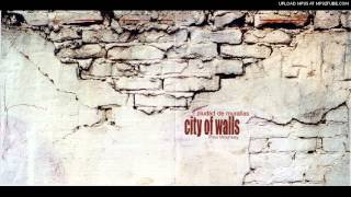 Paul Mounsey - City of Walls