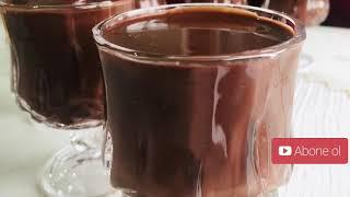 SUPANGLE TARİFİ ✅ Supangle Nasıl Yapılır? How to make suphangle?