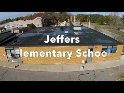 Spring Lake Schools   - Fall 2015