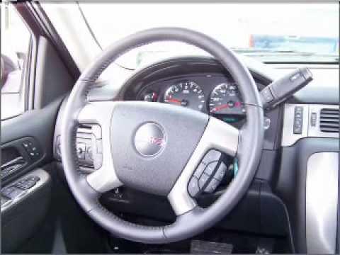 2010, GMC, SIERRA, Reno, NV, Winkel Motors, phone