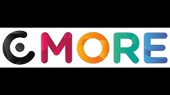 """MTV tunnusmusiikki - """"C More"""" (2016-)"""