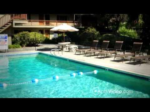 Hillside Gardens- Oceanside Apartments in Oceanside, CA - YouTube