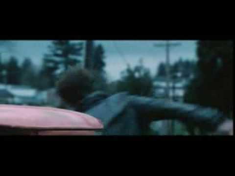 Twilight - Chapitre 1 : Fascination - Extrait #2 (Français) poster