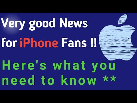 Planning to buy iPhone from outside India || Latest update on Apple iPhone 2017 || [ English ]
