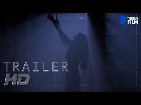 Die Dämonenjäger (Horror/Crime) I Offizieller Trailer I HD Deutsch