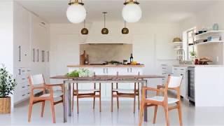 Beautiful Kitchen Design Ideas 2019
