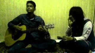 J-rock Saatnya Kau Bicara - Cover By Ryan Takarai