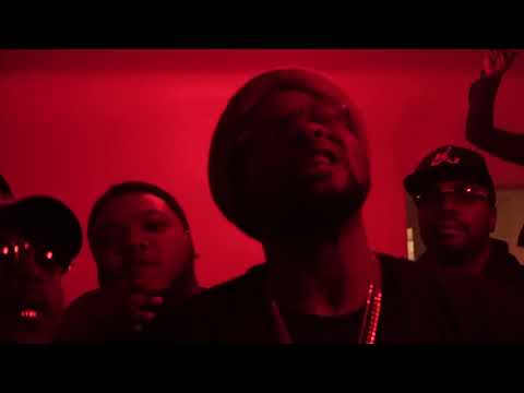 "$ The Symbol X H.M.B Sinn – ""Gang Only"" (Official Video)"