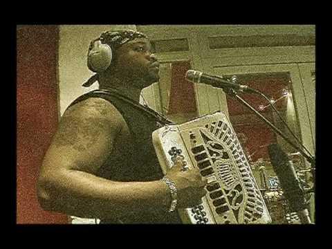 Cajun Roosters feat. Dwayne Dopsie: Toot Toot
