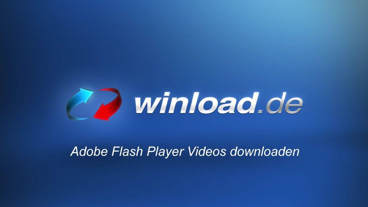 Flash Player Gratis Downloaden