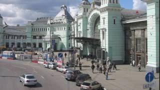 Перевод документов с нотариальным заверением на Белорусской(, 2016-05-31T14:00:55.000Z)