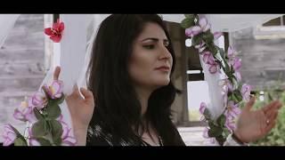 Aysel Yılmaz - Sevdan Beni Susturuyor (Feat: Enver Yılmaz) (Official Video)