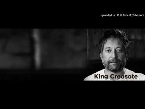 King Creosote - Melin Wynt