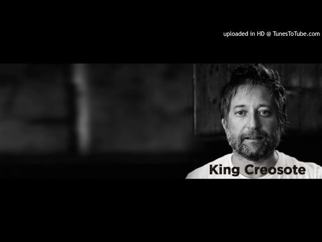 king-creosote-melin-wynt-grimgringo