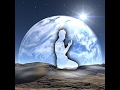 Misteri Uwais Al Qorni, Manusia Penghuni Langit di Masa Kehidupan Rasulullah SAW