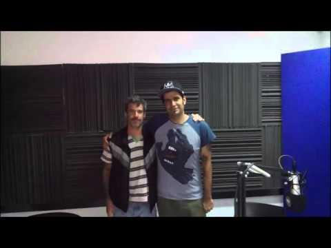Rock and Roll Radio - Programa Numero 116 (09-12-15)