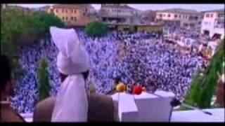 Muslims who believe in the Messiah Ahmad - Revival of Faith Pt 5
