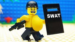 lego-swat-school