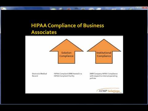 Cost Effective Protection Against HIPAA Enforcement