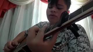Baixar Geminiana - DAY (Cover) Maria Gabriela